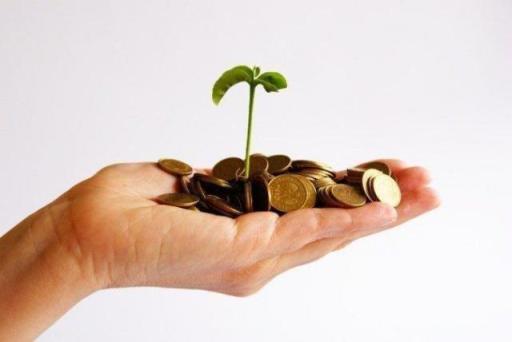 中小企業需要的僅止關心不是純粹銷售